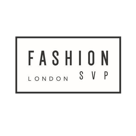 2019年英国服装展会