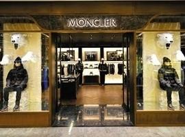 羽绒服起家,Moncler如何实现时装化?
