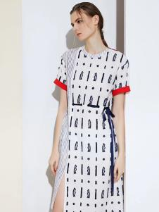 S&D女装2019春夏新款