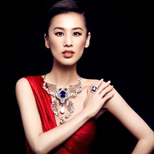 想要找高端珠宝钻石品牌加盟?就来金嘉利钻石