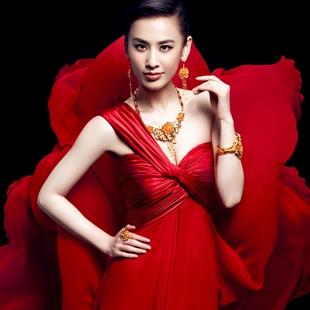 想找搞定珠宝品牌加盟,金嘉利值得你的选择