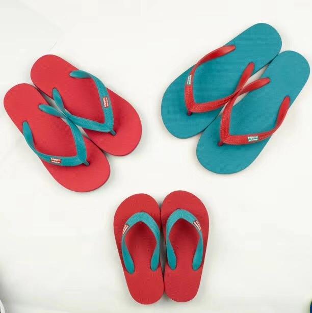 乳胶拖鞋一手货源,青岛棕榈佳期商贸