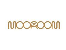 月亮屋女装品牌