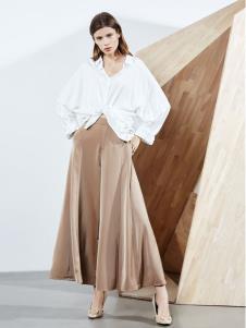 2019ECA女装时尚新款