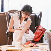 零时尚女装新零售、新体验 助力创业更成功