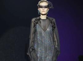 米兰时装周:女性的自我追寻