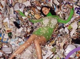 """势在必行的""""可持续性""""时尚,到底是什么?"""