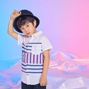 童装加盟有什么好项目 西瓜王子童装怎么样