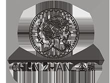 廣州墨塵時尚文化傳播有限公司