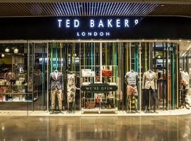 Ted Baker创始人行为不当 遭300名员工请愿下台