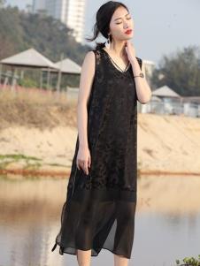 Blangah布兰雅时尚女装