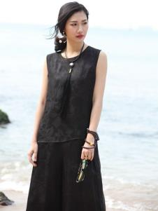 Blangah布蘭雅時尚女裝