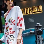 什么类型的女装更受消费者欢迎?拓谷有什么品牌优势