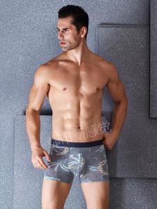 都市新感觉内衣都市新感觉男士内裤