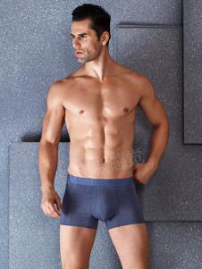 都市新感觉男士新款内裤