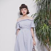 艾诺绮女装是什么风格 加盟艾诺绮靠谱吗