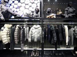 羽绒服近几年迎来新一轮爆发 品牌们活得怎么样?