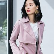 时尚女装品牌加盟 优衣美实力强大?#26723;?#20449;赖