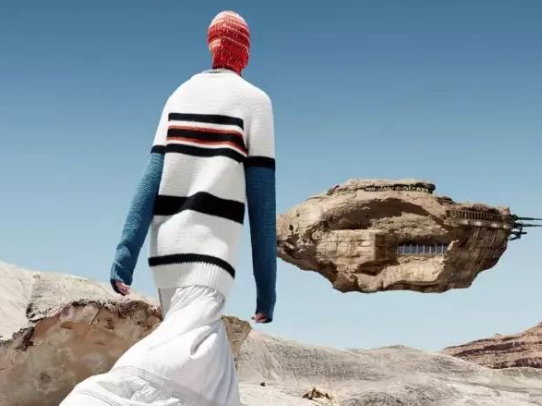 """Tommy Hilfiger""""网红""""模式会是Calvin Klein的下一步吗?"""