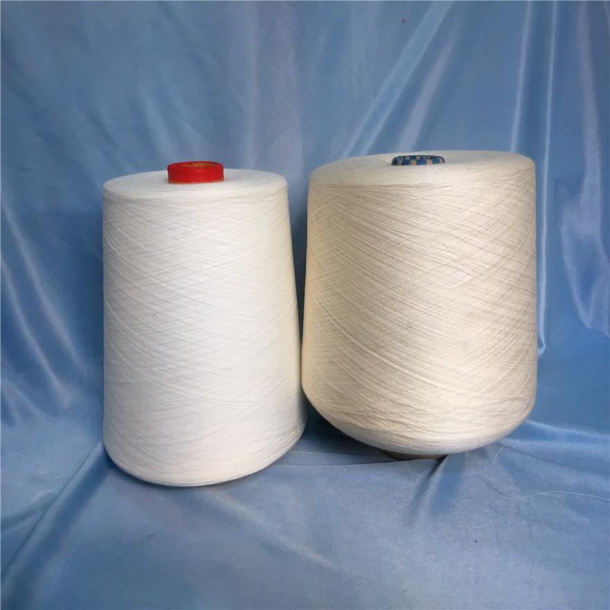 竹纤维一手货源厂家直销