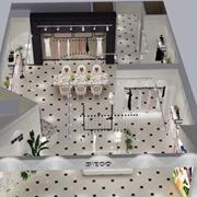 祝贺SIEGO西蔻设计师女装湖南郴州店、湖北老河口店即将盛大开业!