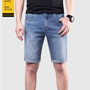 网上如何找实体店牛仔裤吊牌制作厂家