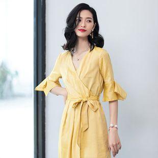 快时尚联营女装加盟 优衣美联营新零售零库存多渠道诚邀与您携手!