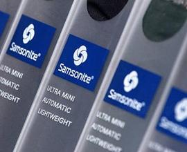 欧盟有意报复美国汽车关税 Samsonite 新秀丽可能成为打击目标