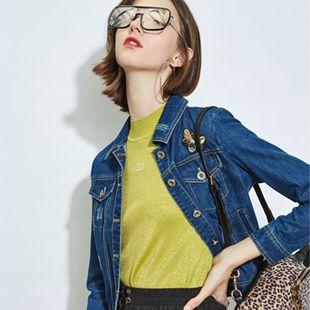 多风格、多场合搭配!加盟OSEEN欧炫尔女装开店轻松!
