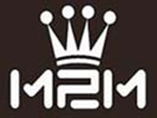 M2MM2M