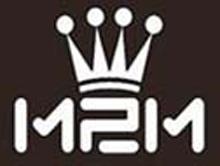 M2M女装品牌