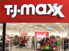 美国最大?#21165;?#30334;货集团TJX Companies年收入超Gucci母公司