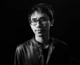 垂衣CEO陈曦:服装订阅电商的核心是服务能力