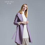 安卡茜女装,打造优质产品