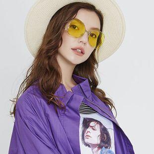 加盟OSEEN欧炫尔女装,轻奢复古、 酷感摩登等多样百搭风格!