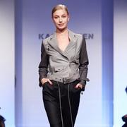 设计师风格的女装品牌有哪些?KAREN SHEN凯伦诗让您建立自信与魅力!