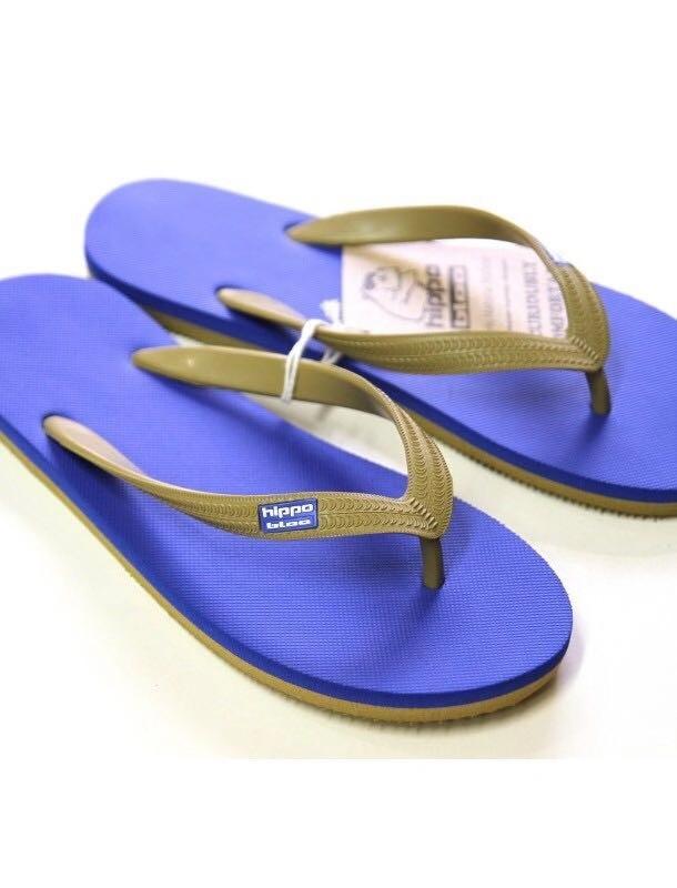 即墨乳胶抗菌拖鞋一手货源,棕榈佳期商贸厂
