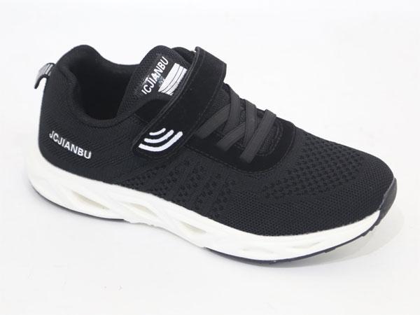 健步鞋一手货源厂家直销,沂南县颐路顺制鞋厂