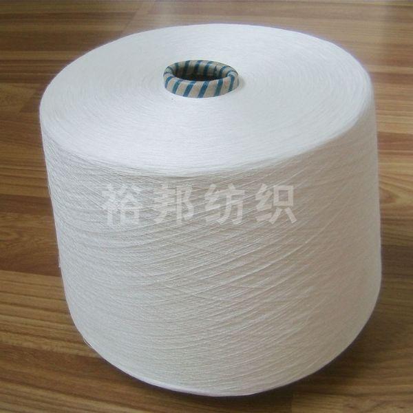 纯棉纱线一手货源,潍坊市裕邦纺织厂