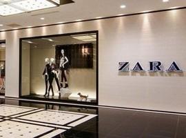 Zara高速增长时代结束 2018年开店未达预期