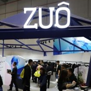 CHIC 2019(春)|ZUO风尚男装解密传统 探秘未来
