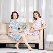 欧林雅2019跨维零售发布会极道战略-新商品发布会邀请函