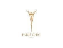雅致巴黎内衣品牌