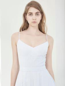 imi艾米女装