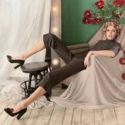 如此受加盟商青睐的迪欧摩尼时尚女鞋品牌加盟有什么优势?