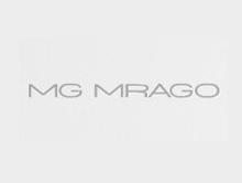 玛歌女装品牌