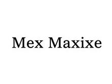MexMaxixe