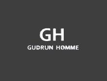 GH男装品牌