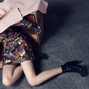 国内人工成本优势不在,迪欧摩尼时尚鞋包品牌扭转市场新局面!