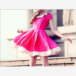 衣品择购女装一手货源